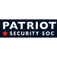 Patriot Security Systems