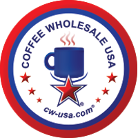 Coffee Wholesale USA?uq=3Oe4kK1Z
