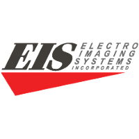 Electro Imaging Systems