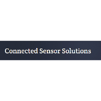 Connected Sensor Solutions