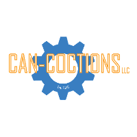 Can-Coctions