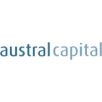 Austral Capital Partners
