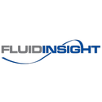 Fluid Insight