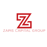 Zapis Capital Group