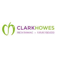 Clark Howes