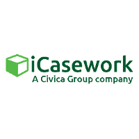 iCasework