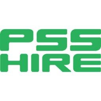 Pss Hire?uq=w9if130k
