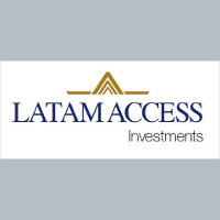 Latam Access Investments