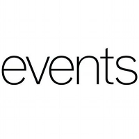 Events Retail
