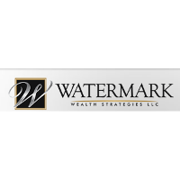 Watermark Wealth Strategies