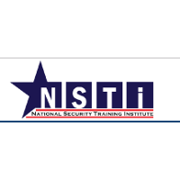 National Security Training Institute