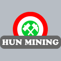 HUN Mining Ore and Mineral Processing Investment