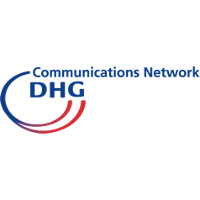 DHG Communications Network