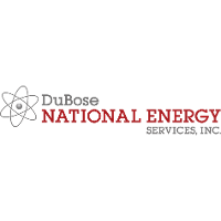 DuBose National Energy Services?uq=iauh9QUh