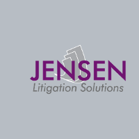Jensen Litigation Solutions?uq=w9if130k