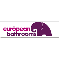 European Bathrooms