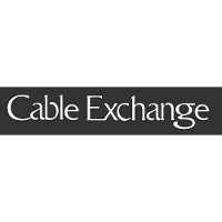 Cable Exchange