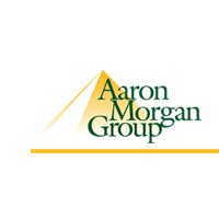 Aaron Morgan Group