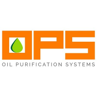 Oil Purification Systems