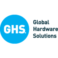 Global Hardware Solutions?uq=w9if130k