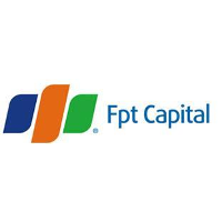FPT Capital