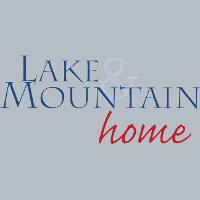 Lake & Mountain Home?uq=K9LEA9hy