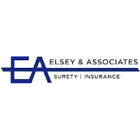 Elsey & Associates Surety Insurance Agency