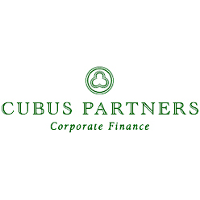 Cubus Partners