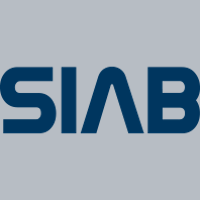 SIAB Business Solutions
