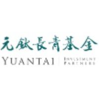 Yuantai Investment Partners?uq=AFYHfsyn