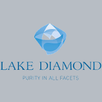 LakeDiamond