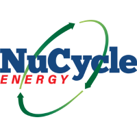 NuCycle Energy