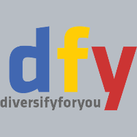 Diversify for You