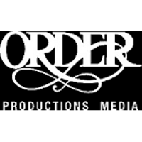 Order Production Media