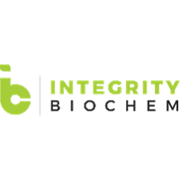 Integrity Bio-Chemicals