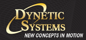 Dynetic Systems