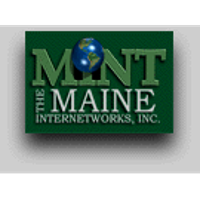 Maine InternetWorks