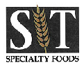 S.T. Specialty Foods