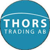 Thors Trading