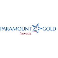 Paramount Nevada Gold