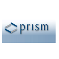 Prism Group Holdings