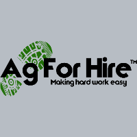 Ag For Hire