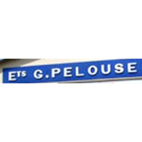 Etablissements Pelouse