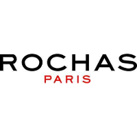 Parfums Rochas