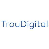 TrouDigital