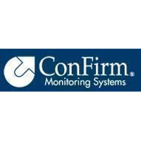 ConFirm Monitoring Systems