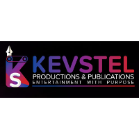 Kevstel Group