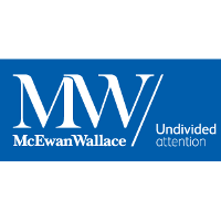 McEwan Wallace Wealth Management