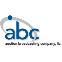 Auction Broadcasting Company