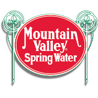 Mountain Valley Spring Water (Beer distribution)
